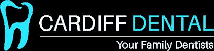 Dentist Cardiff | Cardiff Dental