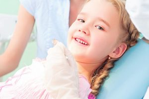 Children's Dentistry | Dentist Cardiff