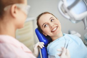 Preventative Dentistry for Better Overall Health