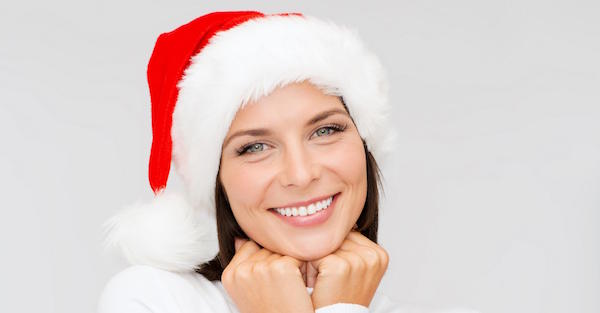 Dental Survival Tips For the Holiday Season