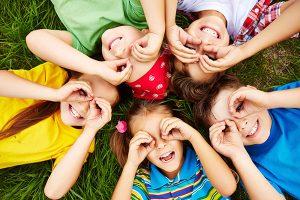 Child Dental Benefit Schedule | Dentist Cardiff