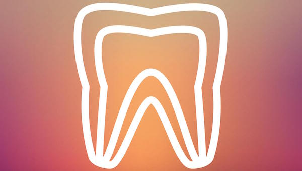 Dental Crowns: What You Should Know