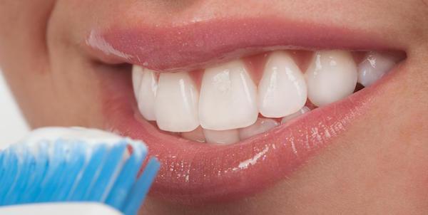 Gum Health: Avoiding Swelling Or Bleeding Gums