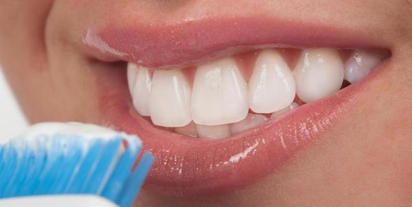 Gum Health: Avoiding Swelling Or Bleeding Gums