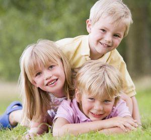 Keeping Kids Smiling- Child Dental Benefits Extended For 2017