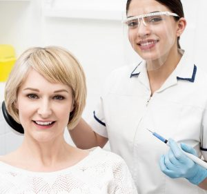 How to Find a Great Dentist in Cardiff - cardiff dentist