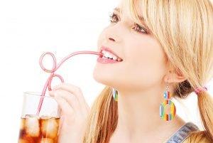 Top 5 Beverages Highest in Sugar | Dentist Cardiff