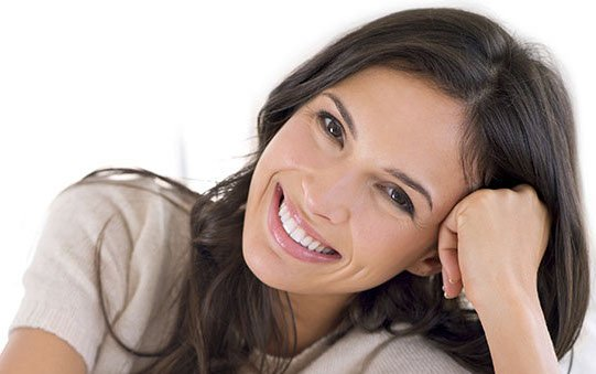 The Added Value Of A Smile Makeover