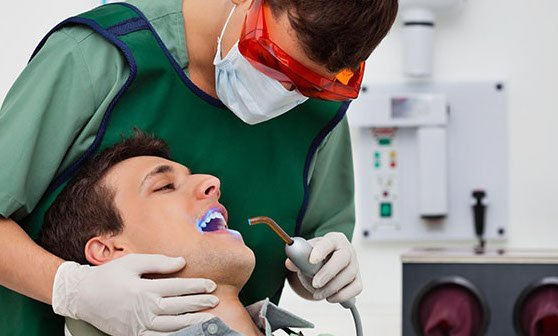 When is Tooth Bonding Appropriate?