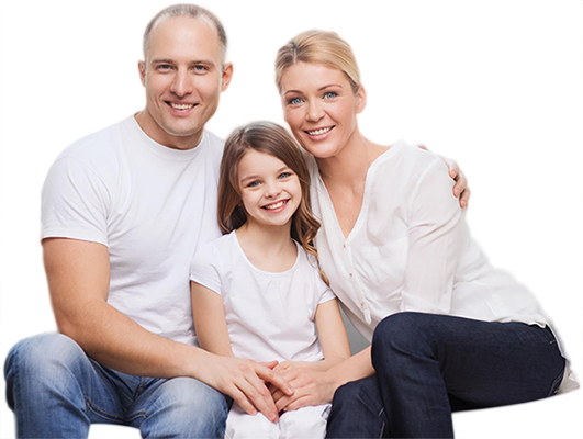 Cardiff Dental Family Dentist Cardiff
