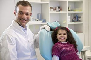 Cardiff-Dental-Welcomes-Childrens-Week