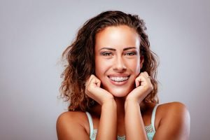 What Are The Best Dental Braces for Adults? | Dentist Cardiff