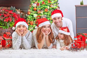 Cardiff Dental |Caring For Your Teeth During The Sugar Filled Holidays | Dentist Cardiff