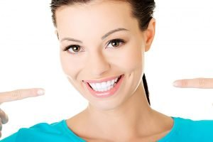 Cardiff Dental | Zoom Whitening Can It Help You | Dentist Cardiff