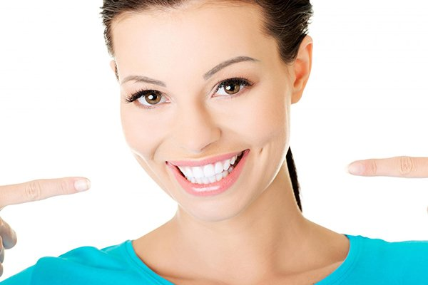 Zoom Whitening: Can It Help You?