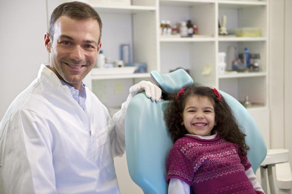 Why Regular Dental Cleaning is so Important