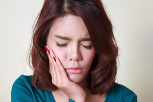 5 Gingivitis Cure Tips from Your Caringbah Dentist   Dentist Cardiff