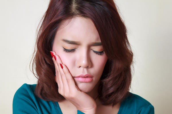5 Gingivitis Cure Tips from Your Cardiff Dentist