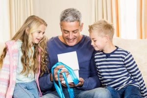 Great Dental Gifts for Fathers Day | Dentist Cardiff