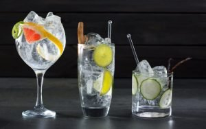 Can Sparkling Water Dull Your Smile Dentist Cardiff
