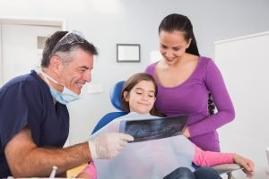 Dentist Cardiff Tips Are Dental X-Rays Safe for Kids