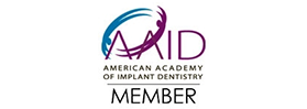Cardiff Dental | American Academy Of Implant Dentistry | Cardiff Dentistry
