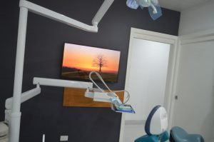 Cardiff Dental Your Family Dentist Equipment
