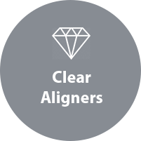 Cardiff Dental | Clear Aligners | Cardiff Dentistry