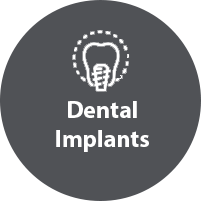 Cardiff Dental | Dental Implants | Cardiff Dentistry