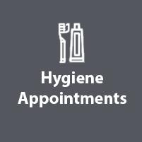 Cardiff Dental | Hygiene Appointments | Cardiff Dentistry