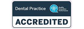 Cardiff Dental | Dental Practice Accredited | Cardiff Dentistry