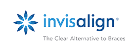 Cardiff Dental | Invisalign | Cardiff Dentistry