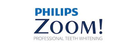 Cardiff Dental | Philips Zoom | Cardiff Dentistry