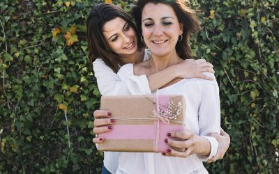 Top 3 Perfect Gift Ideas for Mother's Day