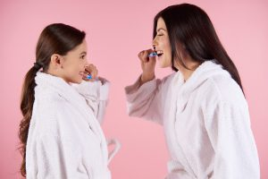 Dental Health Tracking Tips from Your Cardiff Dentist