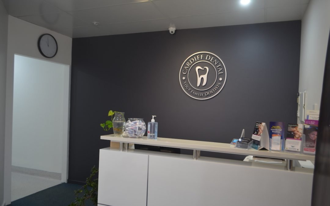 Dental Care at Cardiff Dental – What Can You Expect?
