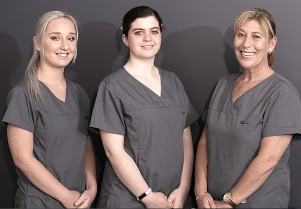 Cardiff Dental | Dentistry Machinery | Cardiff Dentistry
