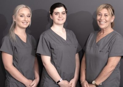 Cardiff Dental Dentist in Cardiff Cardiff Dental Staffs